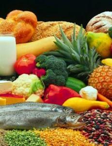 Dieta-das-folhas-emagrece-3-quilos-em-um-mês-café-da-manhã