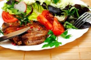 Dieta-das-folhas-emagrece-3-quilos-em-um-mês-nutrientes