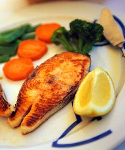 Dieta-das-folhas-emagrece-3-quilos-em-um-mês-proteinas