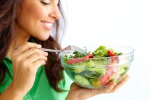 Dieta-das-folhas-emagrece-3-quilos-em-um-mês-saboroso
