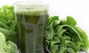 Dieta-das-folhas-emagrece-3-quilos-em-um-mês-suco