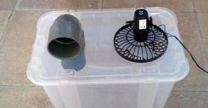 Faça-você-mesmo-um-ar-condicionado-caseiro-simples