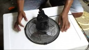 Faça-você-mesmo-um-ar-condicionado-caseiro-ventilador