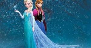 Frozen Uma Aventura Congelante Filme Dublado
