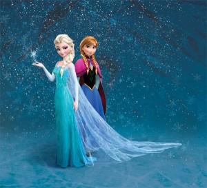 Frozen-Uma-Aventura-Congelante-Dublado-2