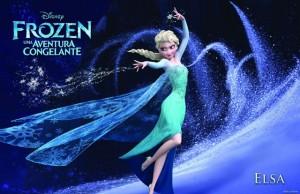 Frozen-Uma-Aventura-Congelante-Dublado-Frozen