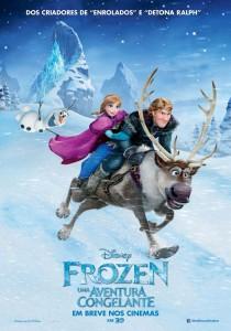 Frozen-Uma-Aventura-Congelante-Dublado-assistir