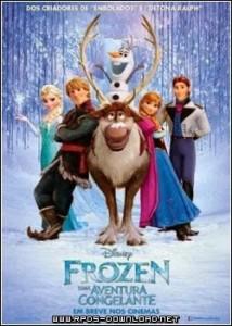 Frozen-Uma-Aventura-Congelante-Dublado-completo