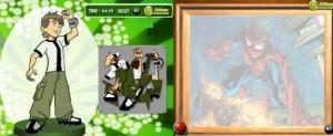Jogos-infantis-online-grátis-ben10