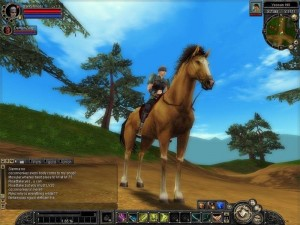 Jogos-infantis-online-grátis-cavalo