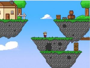 Jogos-infantis-online-grátis-fase