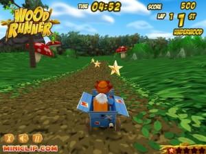 Jogos-infantis-online-grátis-game