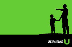 Jovem-Aprendiz-Usiminas-2015-logo