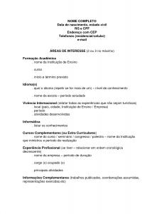 Modelo-de-Curriculum-Vitae-Pronto-Para-Preencher-bom