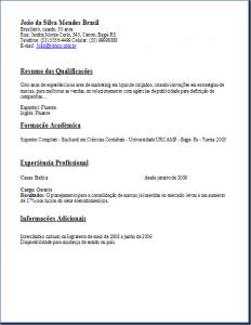 Modelo-de-Curriculum-Vitae-Pronto-Para-Preencher-dicas