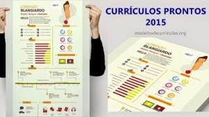 Modelo-de-curriculum-2015-logo