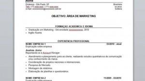 Modelo-de-curriculum-2015-markenting