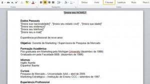 Modelo-de-curriculum-2015-projeto