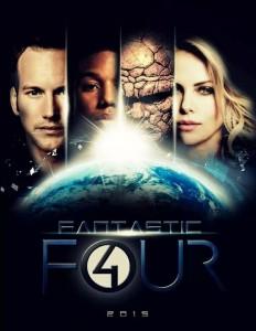 Quarteto-Fantástico-logo