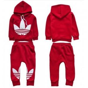 Roupas-Infantil-Adidas-Conjunto