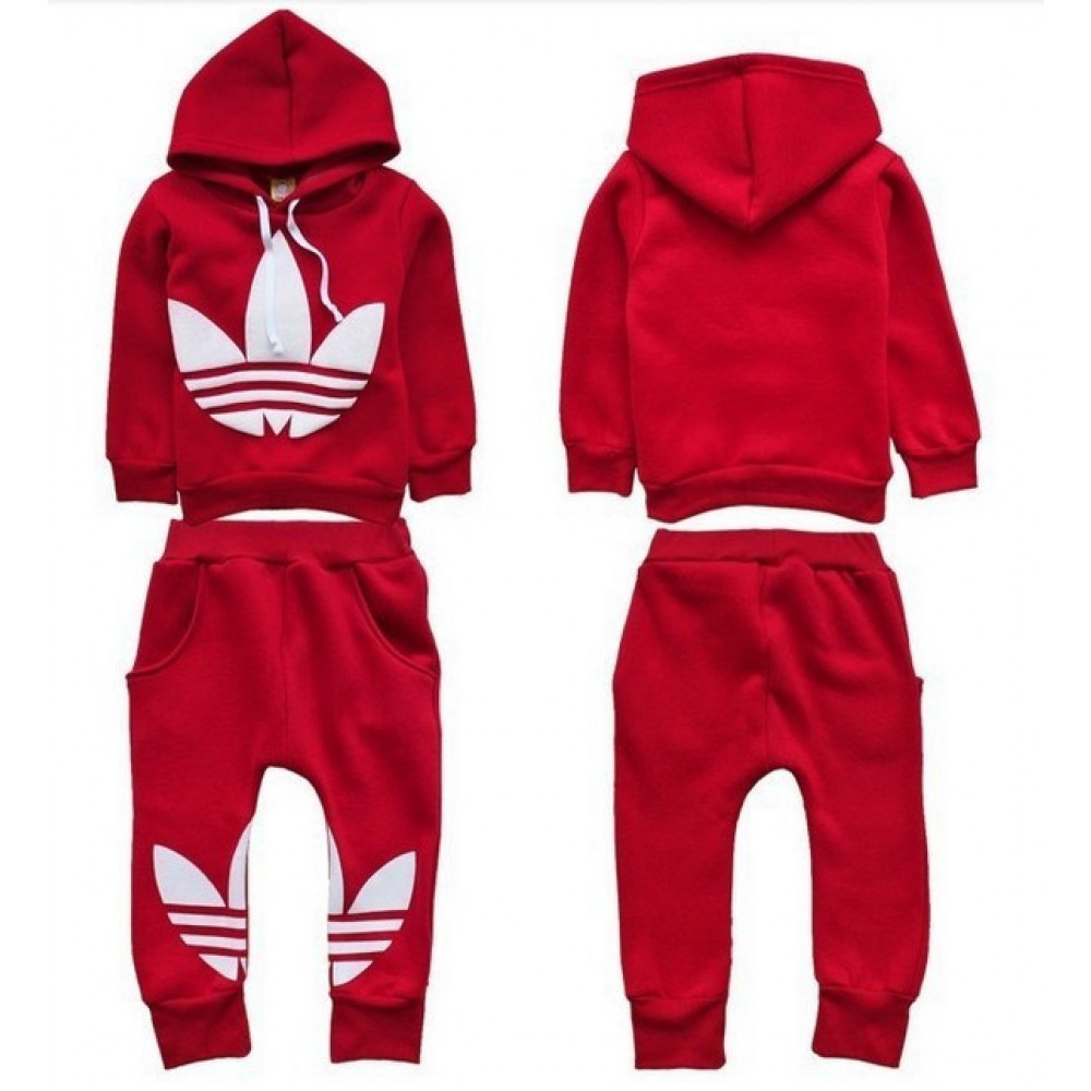 2d4a5dc1ae0 adidas Conjunto Infantil Originals EQT Feminino . comprar roupas adidas  infantil