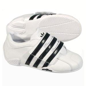 Roupas-Infantil-Adidas-Tênis