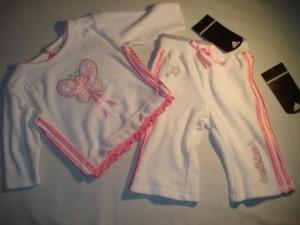 Roupas-Infantil-Adidas-bebe