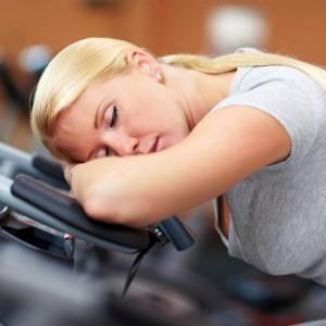 hábitos-para-vencer-o-cansaço