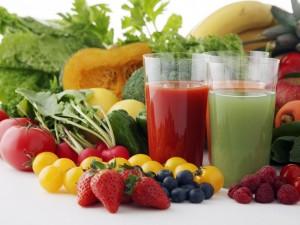 hábitos-para-vencer-o-cansaço-alimentos