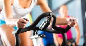 hábitos-para-vencer-o-cansaço-bicicleta