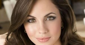 7 dicas de maquiagem para o dia