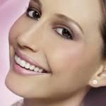 7-dicas-de-maquiagem-para-o-dia-mulher