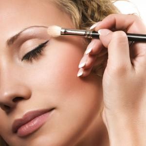 7-dicas-de-maquiagem-para-o-dia-simples