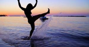 Como Manter a autoestima