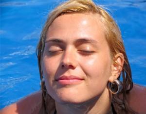 Como-Manter-a-autoestima-piscina
