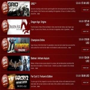 Como-fazer-seu-cadastro-na-Steam-Games-download