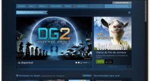 Como-fazer-seu-cadastro-na-Steam-Games-jogos