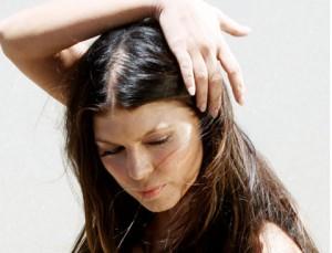 Como-tratar-a-oleosidade-dos-cabelos-3