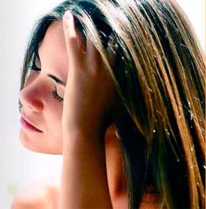 Como-tratar-a-oleosidade-dos-cabelos-6