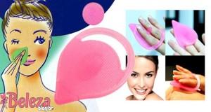 Esponja-de-limpeza-facial-remove-cravos-e-espinhas-dicas