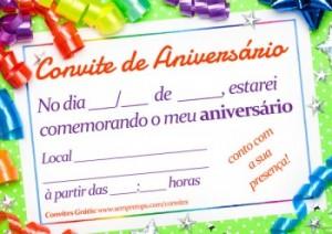 MODELO-DE-CONVITE-DE-ANIVERSÁRIO-PARA-MENINO-2