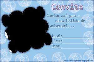 MODELO-DE-CONVITE-DE-ANIVERSÁRIO-PARA-MENINO