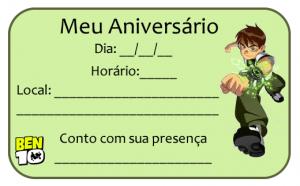 MODELO-DE-CONVITE-DE-ANIVERSÁRIO-PARA-MENINO-BEM-10
