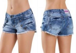Shorts-jeans-é-a-peça-chave-do-verão-2015-feminino