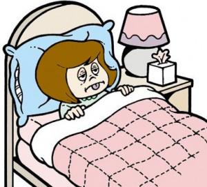 Sintomas-da-dengue-e-cuidados-preventivos-2