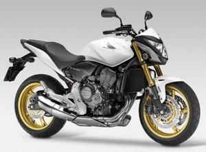 modelos-de-motos-hornet-branca