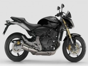 modelos-de-motos-hornet-cb