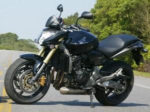 modelos-de-motos-hornet-cb600