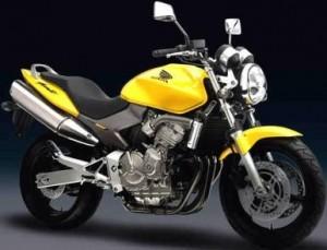 modelos-de-motos-hornet-imagem