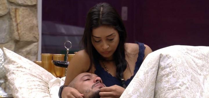 Amanda-provoca-Fernando-Assume-logo-que-você-morria-de-amor-por-mim-720x340